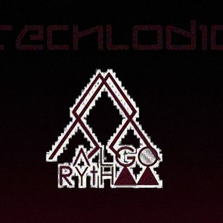 TechLodic