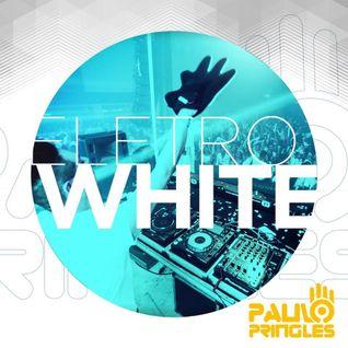 DJ Paulo Pringles EletroWhite 2015