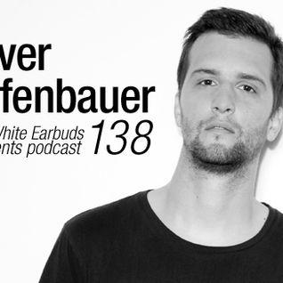 LWE Podcast 138: Oliver Hafenbauer