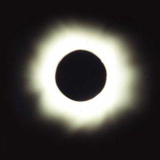 Tomfire - Eclipse 2012 Dark Drum And Bass Mix