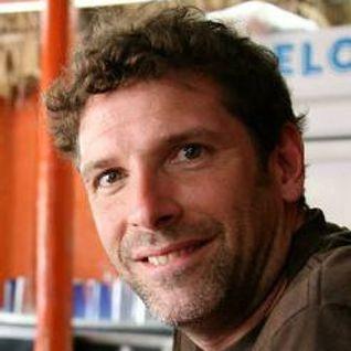 "UTA Webinar 4: Paul Gorski on ""Reaching and Teaching Students of Poverty"""