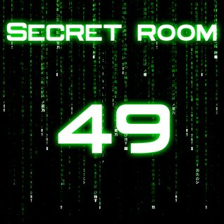 James Bong - Secret Room 49