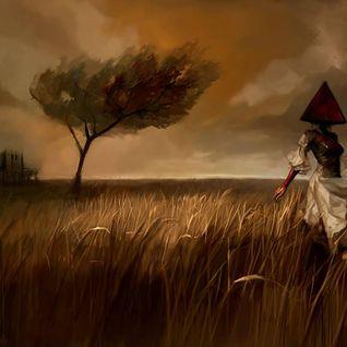 Bitlord Halloween Mix 2013