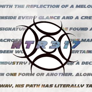 Nirvanic Trance Radio 317