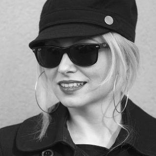 Boyscout podcast - Sophia Vassileva
