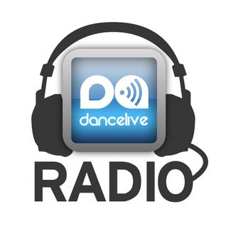 Dance Live Radio 039