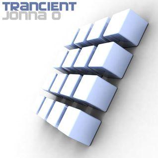 Trancient 01