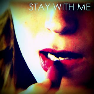 POPTART 003 // STAY WITH ME