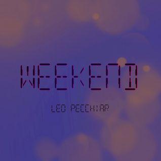 Weekend (03.06.013) pt.1
