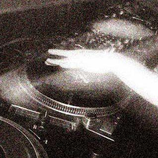 C#RI$ G. - M@d mixer (Deep flavor)