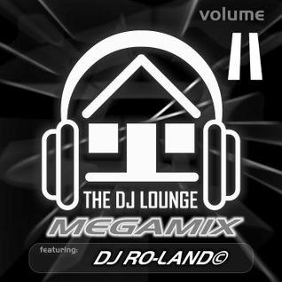 VA_-_The_Dj_Lounge_Megamix_Vol.11_[mixed_by_Dj_ro-land©]-2008