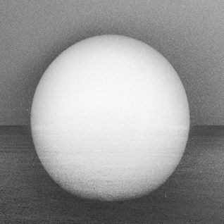 Laktic - Dub Techno Mixtape for Eden.Deeply [Part1]