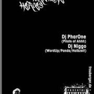 FREESTYLEMIXAPRIL-DJPHARONE&DJNIGGO-