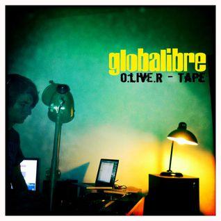 O.live.R - Tape #1