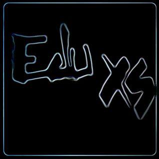 EduXS Pres. A ProgressiveTrance Spring 2013 (More deeper) 132BPM's