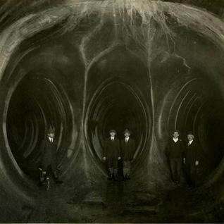 Headnotes 25-2016 / Sir Hansen Serum - pressure tunnel syndrom