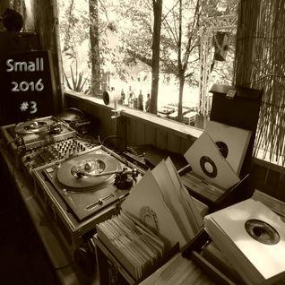 Small 2016 #3
