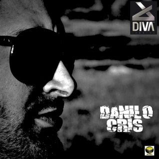 Danilo Cris - Live Club 66 - 14 Aprile 2012