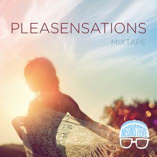 Pleasensations Vol. 1
