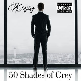 Fifty Shades of Grey (2015 Mixtape)