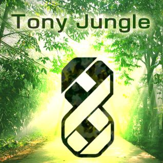 86Beatz: Tony Jungle (2014.02.01)