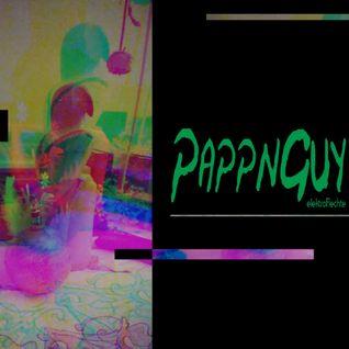 PappnGuy