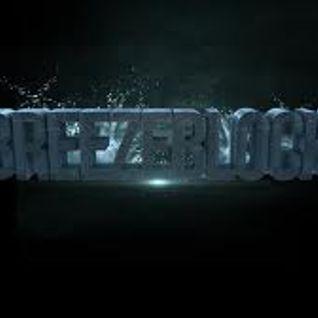 Breezeblock - Ben Watt - 08.01.2001