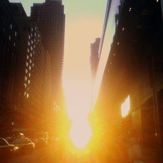 Chris Quadrant - Summer Groove 2008
