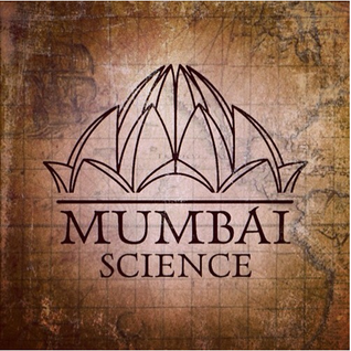 Mumbai Science tapes - 2 Year Special - Anthology 1986 - 2007