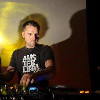 Djuka Podcast for Zadruga Zvuka B-Bash (April 2012)