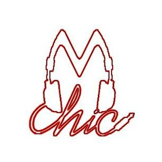DJ M Chic House Mixtape with R1
