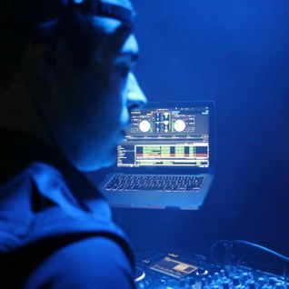 DJ Duggie - Promo June
