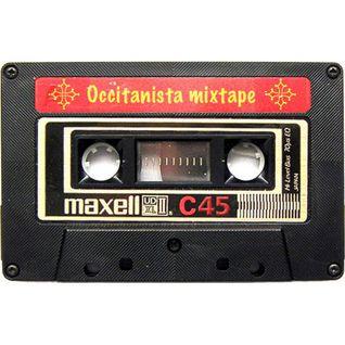 Occitanista mixtape C45