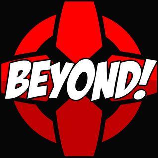 Podcast Beyond : No Man's Sky Leak, Telltale's Batman, and Abzu's Beauty - Beyond #454