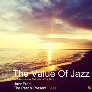 The Value Of Jazz