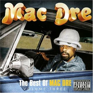 Jump it/Mac Dre