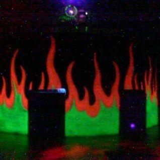 DJ K & DJ PLAY BOY LIVE NONSTOP AT HAPPY CITY 2013 P#1
