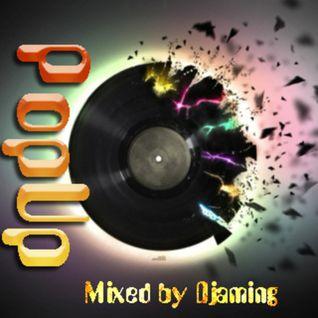 Djaming - PopUp 2016