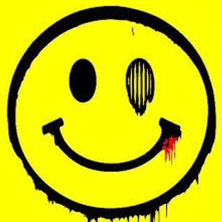88 89 acid house shows mixcloud for Old skool acid house
