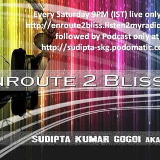 Enroute 2 Bliss Ep-83-19.02.2012