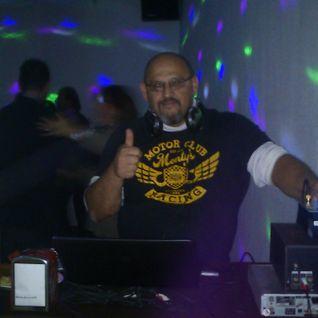 Party Techno