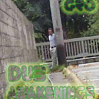 Dub Awakenings Show 51