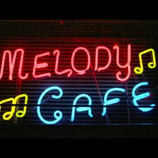 Melody ReFlux 01 - 2007 02 17