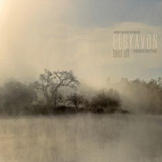 ELSKAVON - Best Off