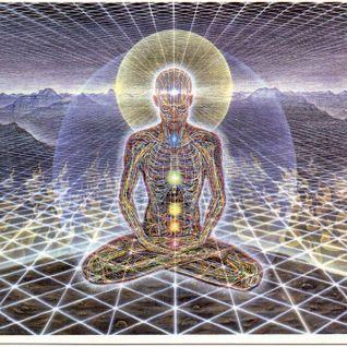 Traveler Between Dimensions
