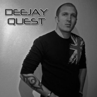Deejay Quest - MIA Promotional Mix - Feb 2012