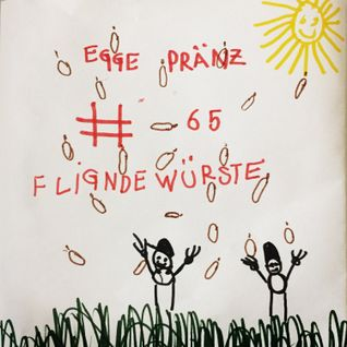 Ecke Prenz Vol.65