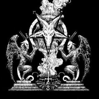Brutal Annihilator - The Songs Of Darkness | [Brostep-Deathstep]