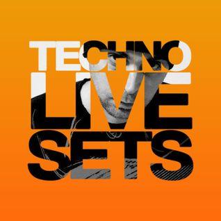 @SashaCarassi - Agile Recordings Podcast 038 - 29-05-2014