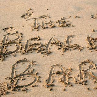 Beach Bar Grooves